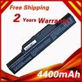 Batería para hp compaq hstnn-ib51 hstnn-ib52 hstnn-ib62 hstnn-ob62 hstnn-xb51 gj655aa hstnn-fb51 ku532aa nbp6a96 hstnn-obs1