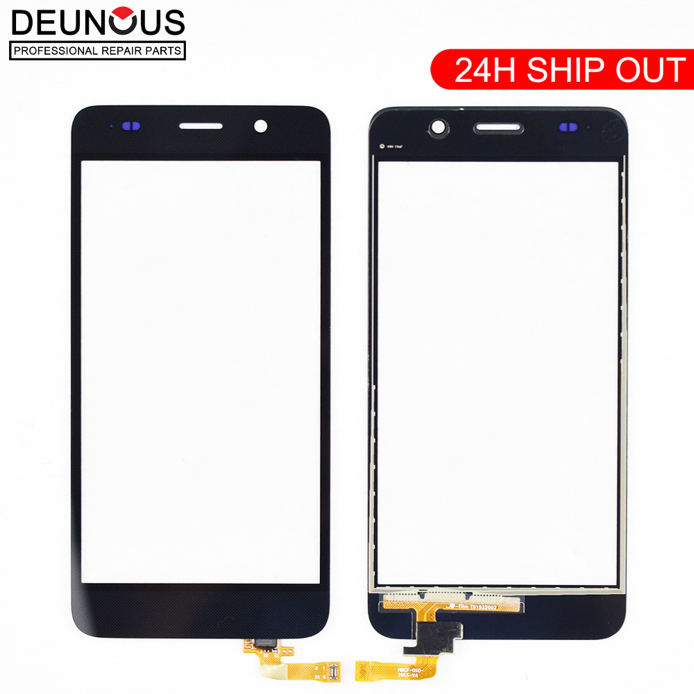 Digitizer Panel For Huawei Y6 SCL-L01 SCL-L04 SCC-U21 Sensor Touch Screen ReplacementDigitizer Panel For Huawei Y6 SCL-L01 SCL-L04 SCC-U21 Sensor Touch Screen Replacement