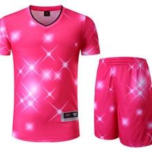 Майки для волейбола, одежда для бадминтона, командная одежда для настольного тенниса, футболка для мальчиков и детей, Майки Pola, новинка года, Популярные