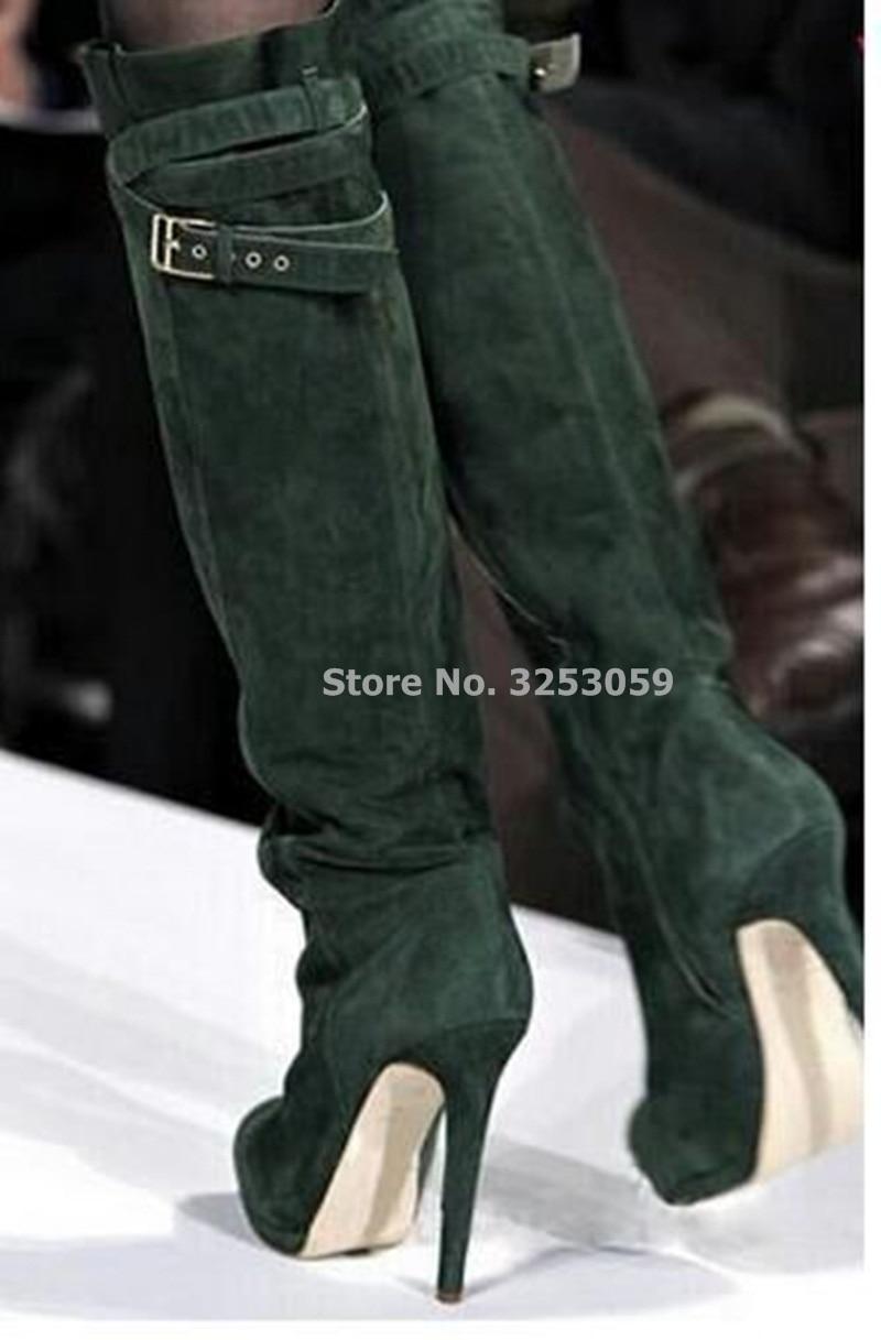 Army 8th Cavalry Regiment Compression Socks For Men /& Women High Socks Below Knee High