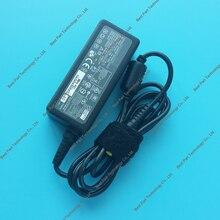 Laptop computer Charger 19V 1.58A 30W for Acer pocket book ac adapter eMachines 250 eM350 eM250 350 eM355 eM250-1162 355 Sequence Adapter