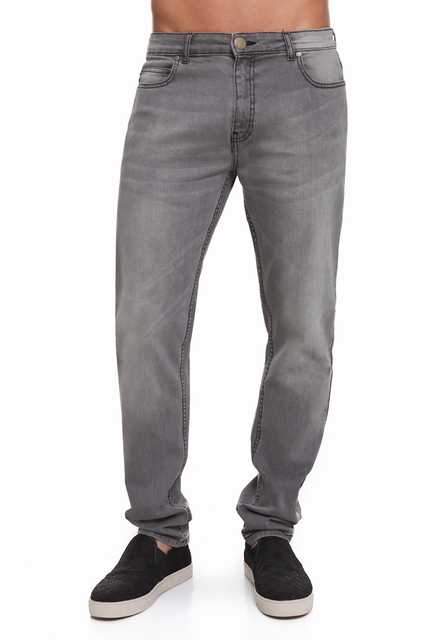 Crosshatch Men Cowboy Barrington Casual Skinny CH2B111673GY3STK Color Greys