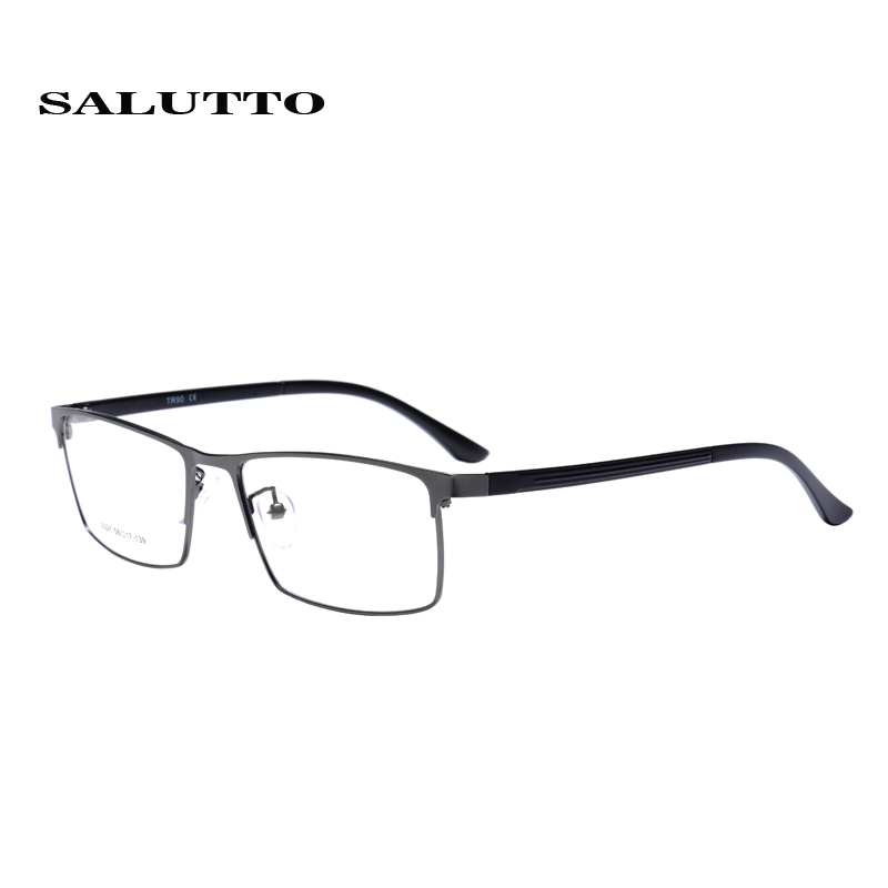 How To Identify Glasses Frame Material : Online Get Cheap Square Frame -Aliexpress.com Alibaba Group