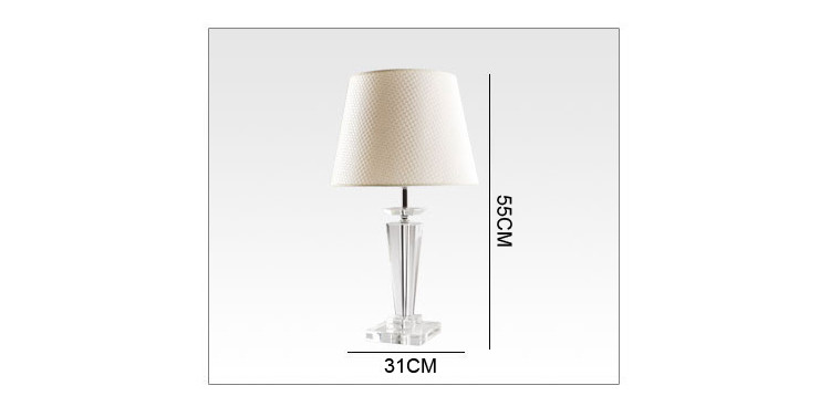 table lamp (19)
