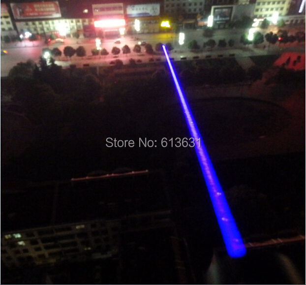 Good Quality  The Most Powerful Laser Torch Burning 10000mW Blue Laser Pointer 450nm Ignite Powerful Laser Powerful Laser Self-d the most powerful handheld burning laser torch 450nm 5000mw focusable military blue laser pointer with safety key free shipping