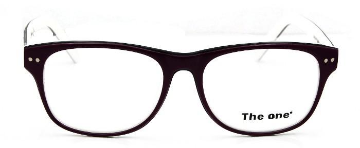 Round Eyeglass Frames Women (4)