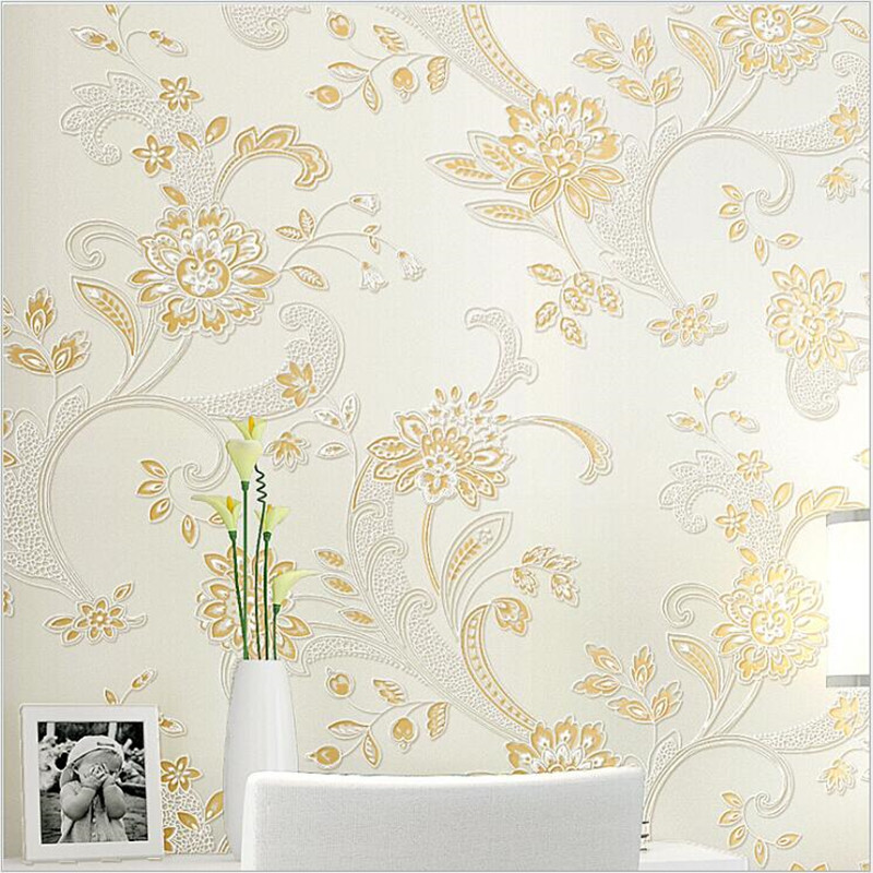 Wallpapers Youman 3D Non-woven wallpaper Waterproof Inspiration Photo Wallpaper wall in rolls  bathrooms kids room living room  Wallpapers Youman 3D Non-woven wallpaper Waterproof Inspiration Photo Wallpaper wall in rolls  bathrooms kids room living room