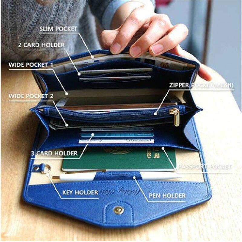 caixa do telefone da marca Function : Overwatch, wallet, clutch, coin Purse, coin Pocket, coin Bag, carteira