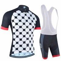 BXIO Đi Xe Đạp Quần Áo Mùa Hè Bike Jerseys Nam Mặc Xe Đạp Xe Đạp Thiết Kế Thương Hiệu Đội Ngũ Chuyên Nghiệp Road Cycle Đồng Phục Cổ Items 153