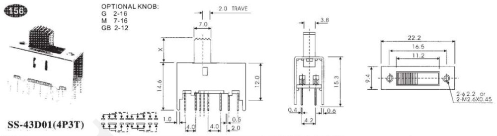 safety switch wiring diagram for de fond wiring diagram online 3 Position Slide Switch Wiring Diagram safety switch wiring diagram for de fond data wiring diagram pto switch wiring diagram safety switch wiring diagram for de fond