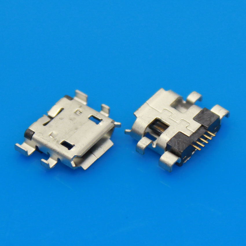 JCD Micro USB Charging Port Connector Replacement For ASUS FOR Google Nexus 7