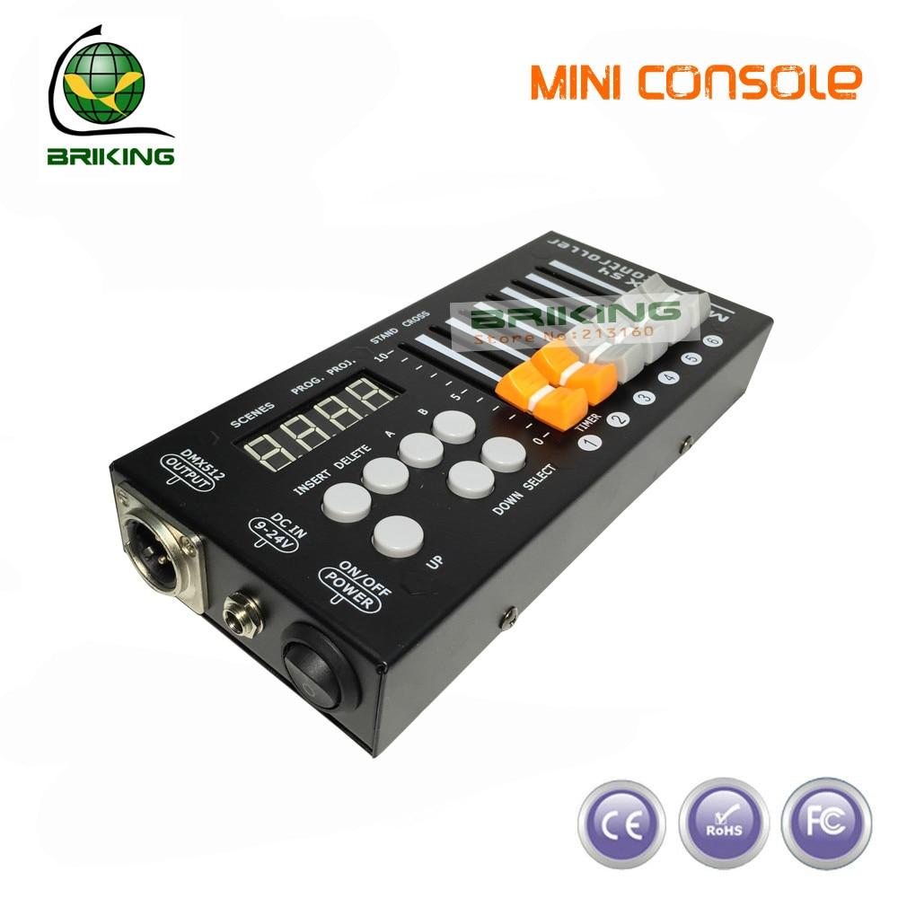Dmx Lighting Desk Software  online buy wholesale lighting console