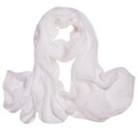 2-0silk scarf