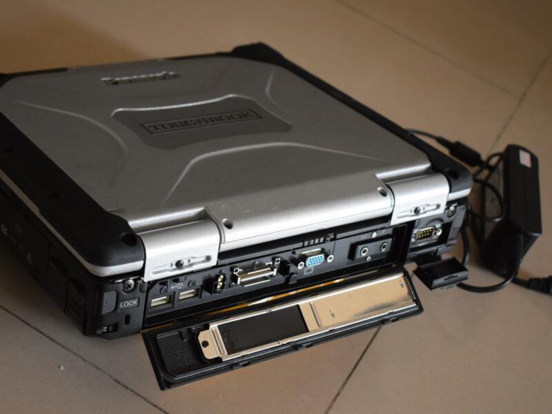 800x600 (3)