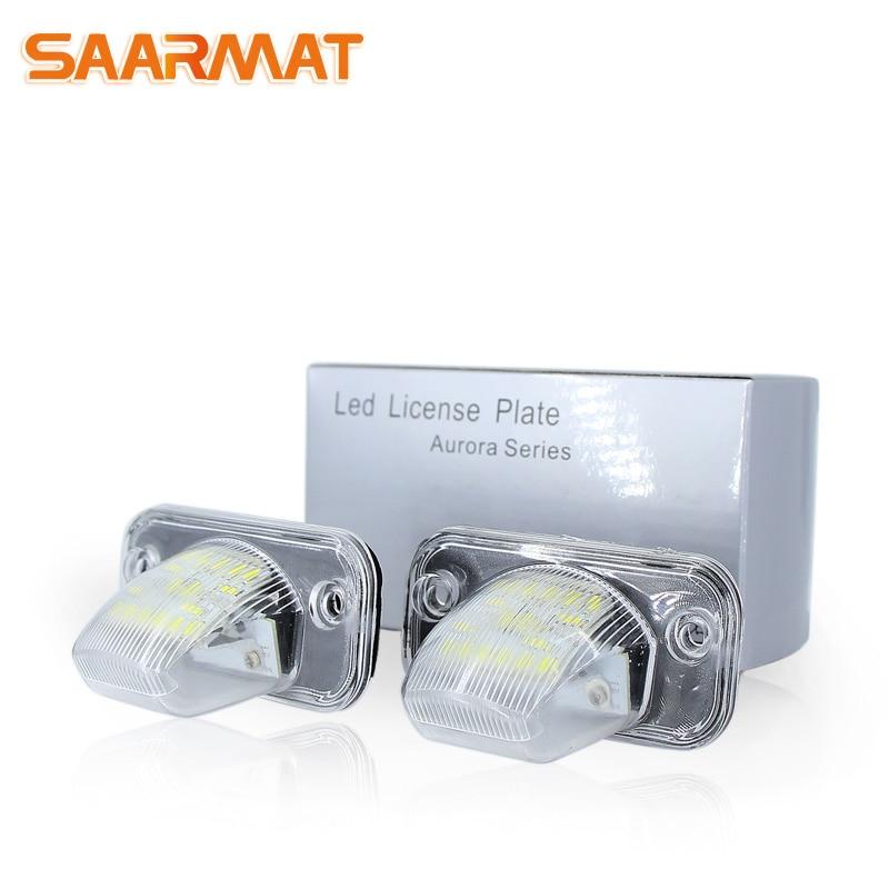 LED-License-Plate-light-bulb