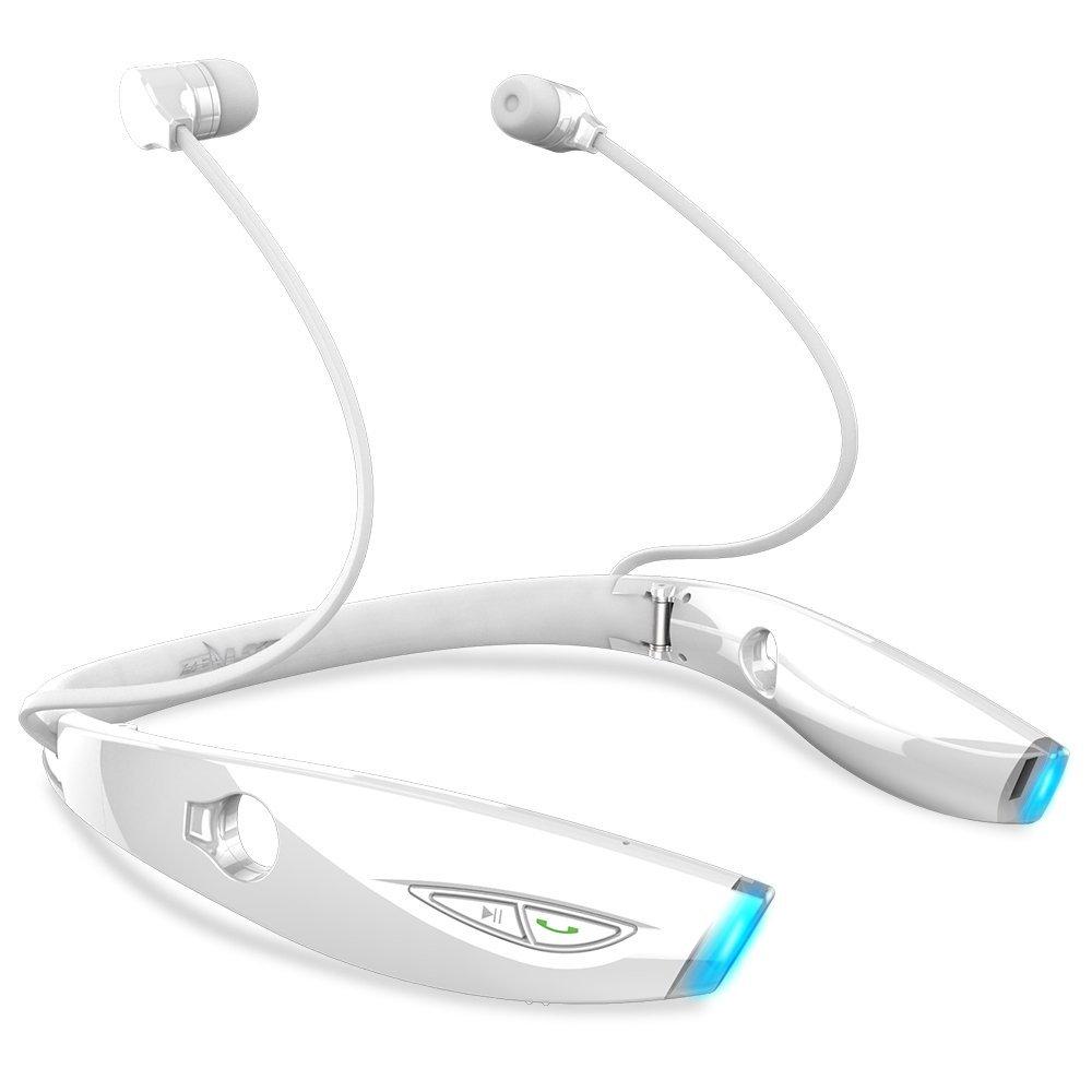 Sport Running Waterproof Bluetooth Earphone 1