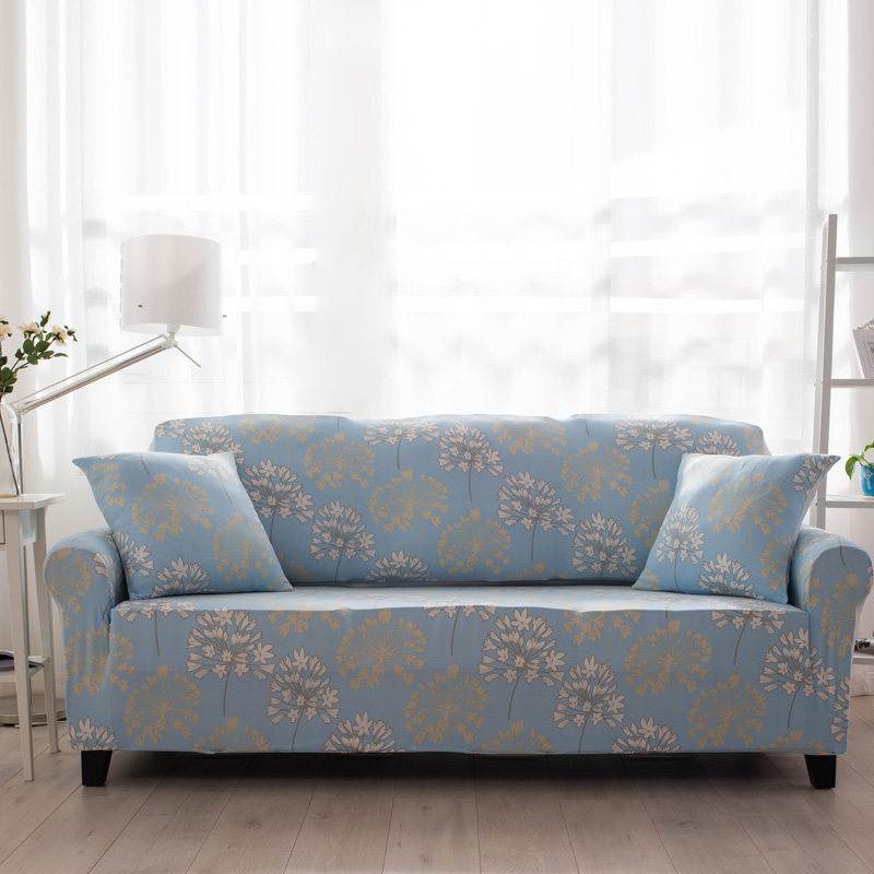 Online Get Cheap Sectional Sofas Slipcovers -Aliexpress