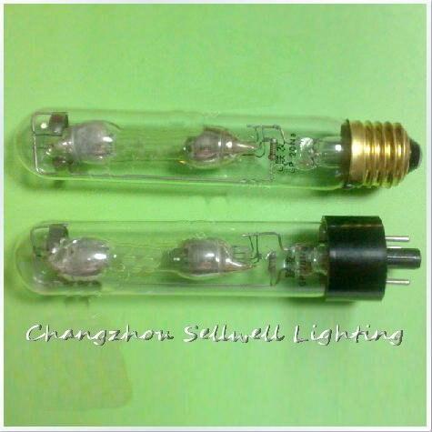 Promotion nouveau Ce populaire! ensembles de lampes au Sodium basse pression nd20 20 w (avec transformateur + Lampset) vis E239