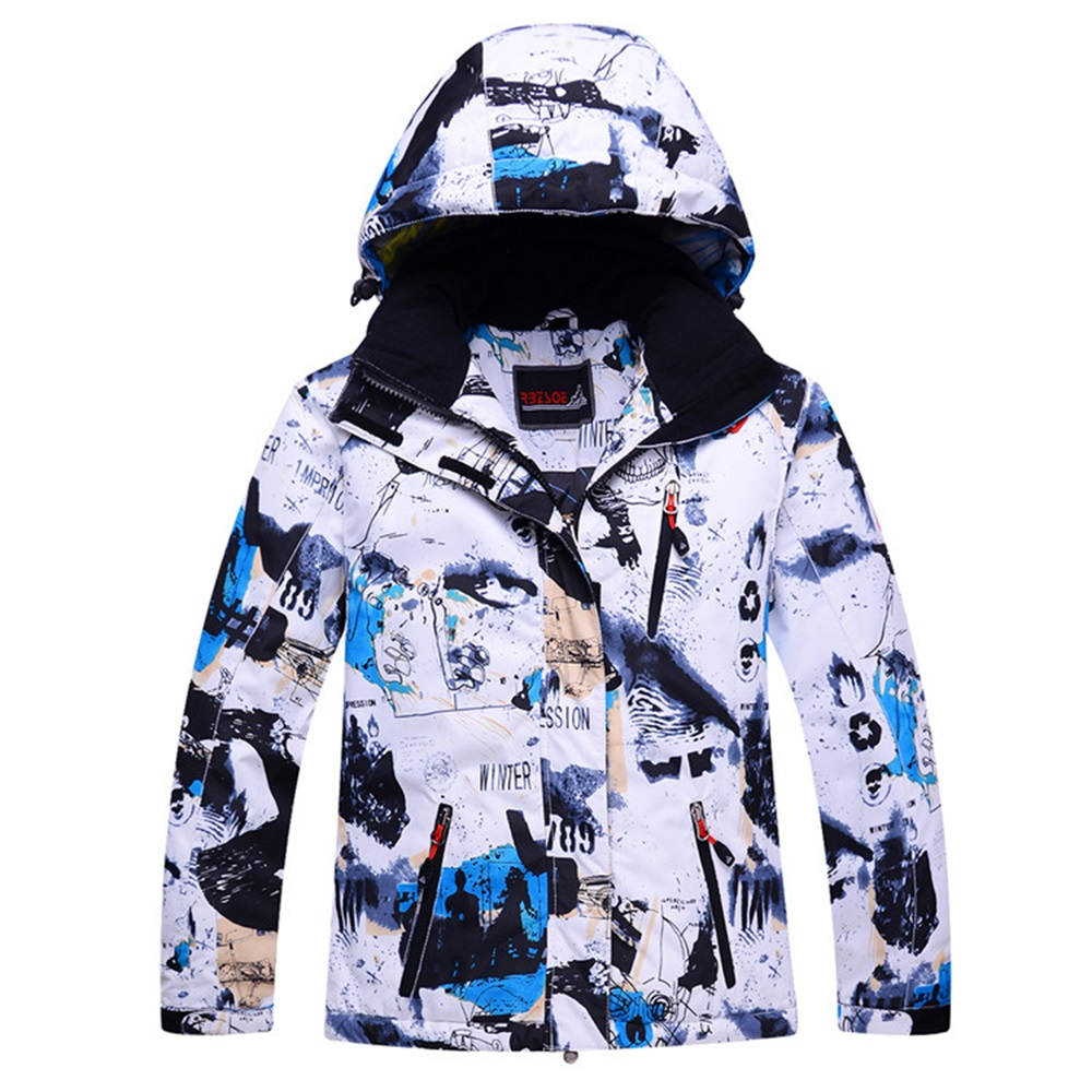Online Get Cheap Snowboard Jackets Boys -Aliexpress.com | Alibaba ...
