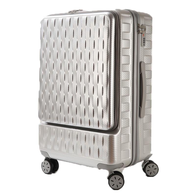 Valigia Travel Enfant Y Bolsa Viaje Maleta Set Valise Kids Trolley Carro Koffer Mala Viagem Luggage Suitcase 20