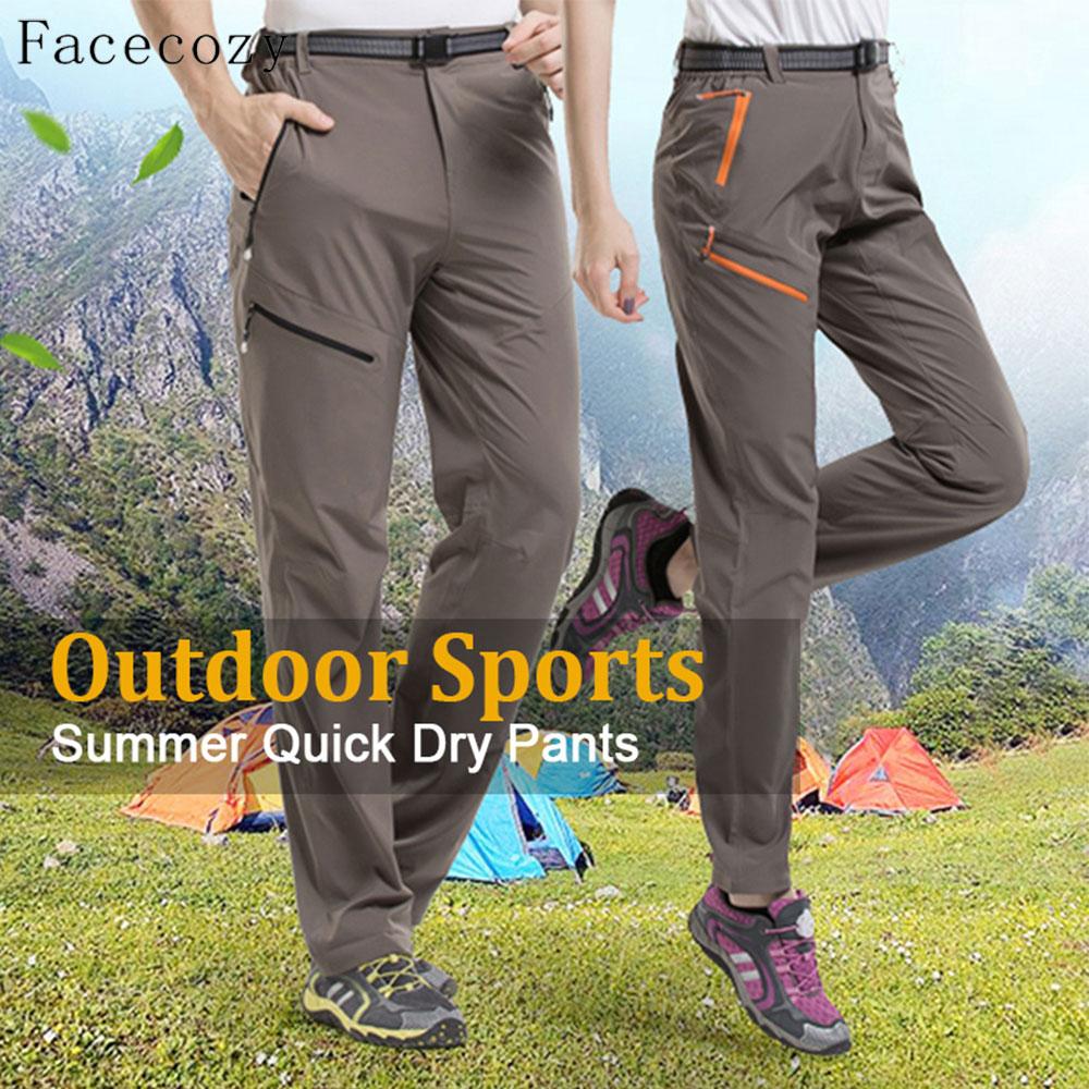 Տղամարդկանց համար հարմարավետ - Սպորտային հագուստ և աքսեսուարներ - Լուսանկար 5