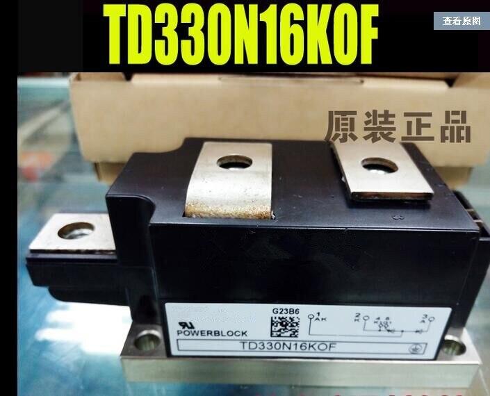 TD330N16KOF