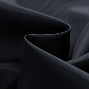 Image 5 - 2020 Brand Clothing Mens Baseball Jacket Fashion Outwear Bomber Jacket Men Spring Autumn Warm Jackets Slim Fit Casual Overcoat
