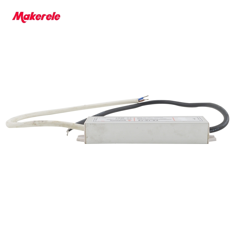 waterproof low power ac/dc Switching Power Supply  FS-10-5 2A 5V Driver For LED Strip light Display AC100V-240V Input,5V Output ac 170 260v to dc 12v 48v 120w led driver transformer waterproof switching power supply adapter ip67 waterproof outdoor strip