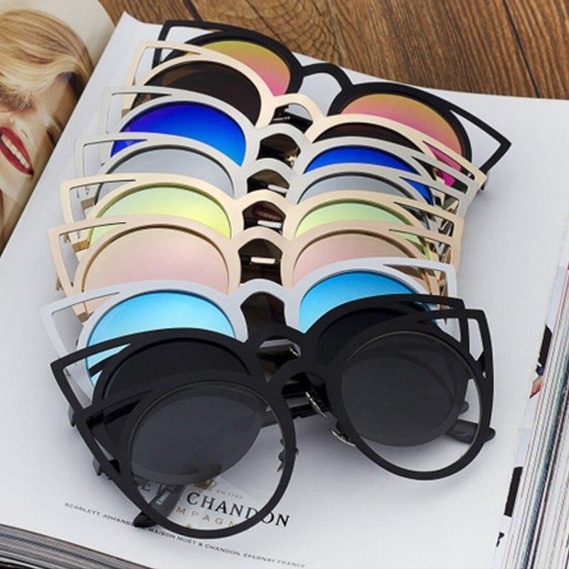 HTB1birnOVXXXXbUaXXXq6xXFXXXC - Cat Eye Sunglasses Women PTC 48