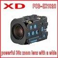 Frete grátis para sony fcb-ex1020p módulo da câmera de 36x de zoom da câmera de alta resolução mini câmera/câmera pequena ptz sony módulo de câmera