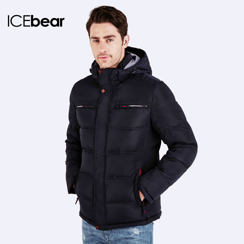 Good Jacket Brands Promotion-Shop for Promotional Good Jacket ...