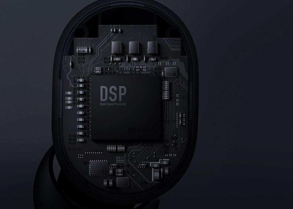 Original-Xiaomi-Redmi-Airdots-TWS-Bluetooth-Earphone-Stereo-bass-Bluetooth-5.0-Eeadphones-With-Mic-Handsfree-Earbuds-AI-Control-10