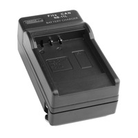 NB 11L Battery Charger For Canon PowerShot A2300 A2400 A3400 A4000 A4050 IS