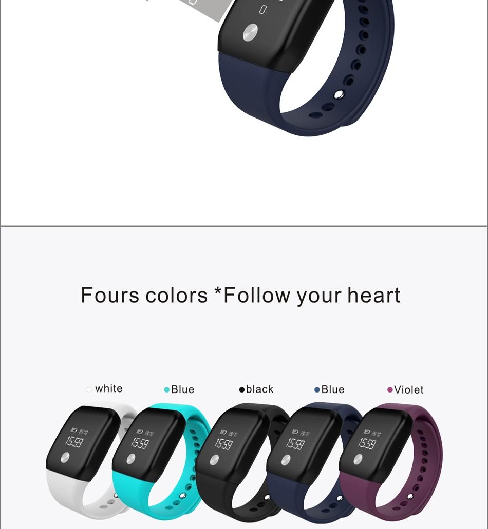 V18-smart-wristband_15