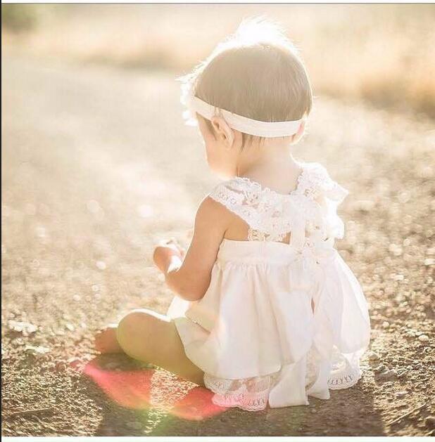DXT238-Girl-dresses-2017-summer-infant-dress-newborn-baby-clothes-children-girl-dresses-for-1-year-birthday-princess-dress-2