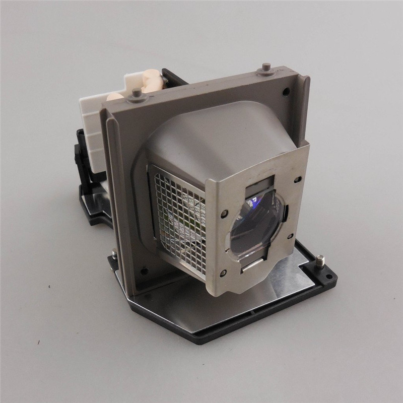 все цены на MC.JFZ11.001 Replacement Projector Lamp with Housing  For Acer H6510BD / P1500 онлайн