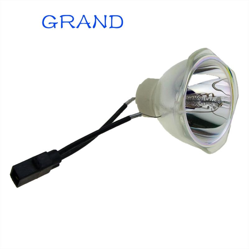 Projector Lamp ELPLP96 V13H010L96 For EB-X41 EB-X05 EB-W41 EB-U05 EB-S41 EB-S05 EH-TW650 EH-TW5650 EB-W42 EB-W05 EB-U42 EH-TW610