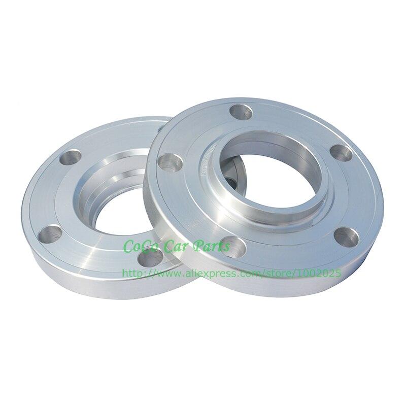 wheel hub spacer (1)