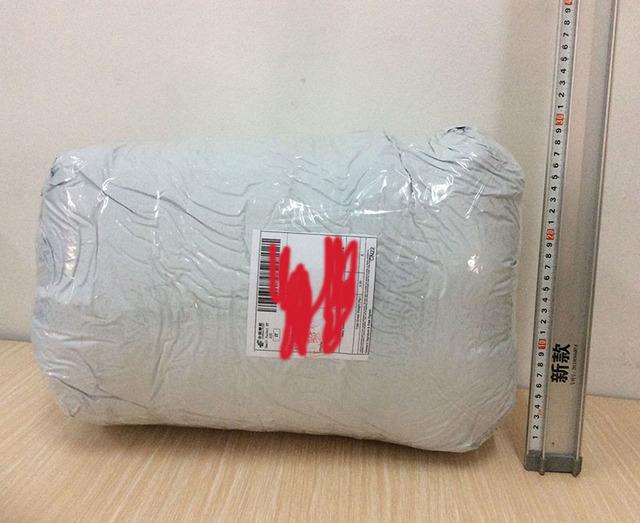 3-5mm Christmas snow foam particles   Beanbag filler particle foam styrofoam particle  snowmaking foam pillow filled Muppet