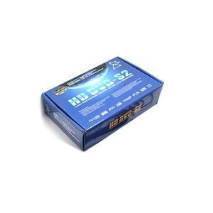 Image 5 - Vmade newest DVB S2 mini high Digital Satellite Receiver HD TV Tuner DVB S2 Receptor Biss key Cccam  Biss Vu Youtube USB Capture