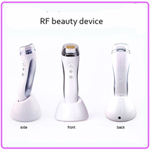 JUMAYO SHOP COLLECTIONS – RADIO FREQUENCY SKIN WRINKLE REMOVER/TIGHTENER DEVICE