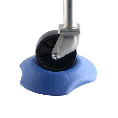blocos blocos de rolhas de roda de calcos de seguranca rv camper trailer campista nivelador