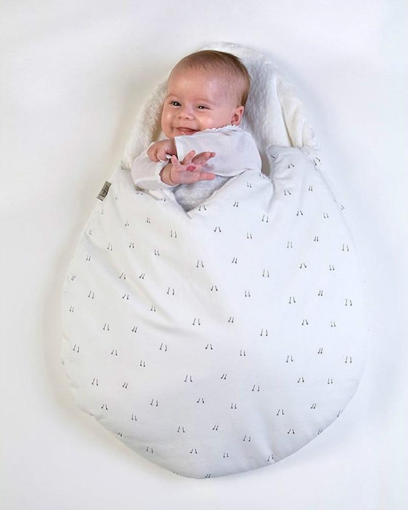sleeping bag baby blanket winter envelopes for newborns bolsa infantil menina sac de couchage enfant bolsa infantil menina kids marsha collier making money on ebay for dummies