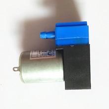 6V / 12V/24V inkjet printer ink pump