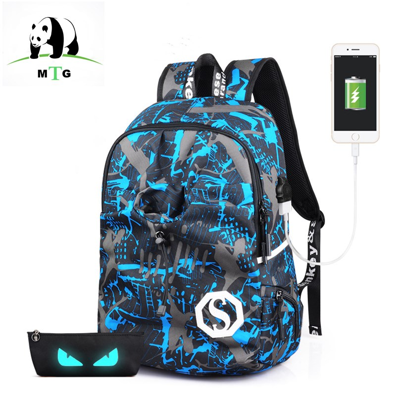 New 15.6 Laptop Backpack External USB Charge School Computer Backpacks Anti-theft Waterproof  BlackBags for Men Women Mochila sopamey usb charge men anti theft travel backpack 16 inch laptop backpacks for male waterproof school backpacks bags wholesale