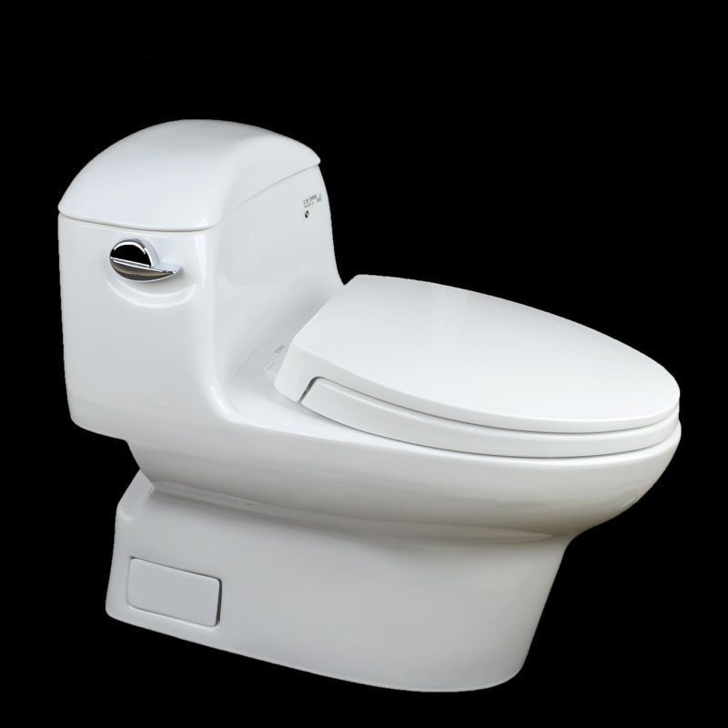 Toto toilet CW988B toilet one piece toilet bathroom hotel projects