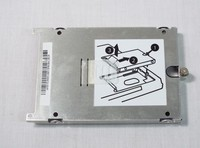 Free Shipping For HP 6910P 6930P 8440P Hard Disk Drive Hard Disk Drive Hard Disk Cartridge
