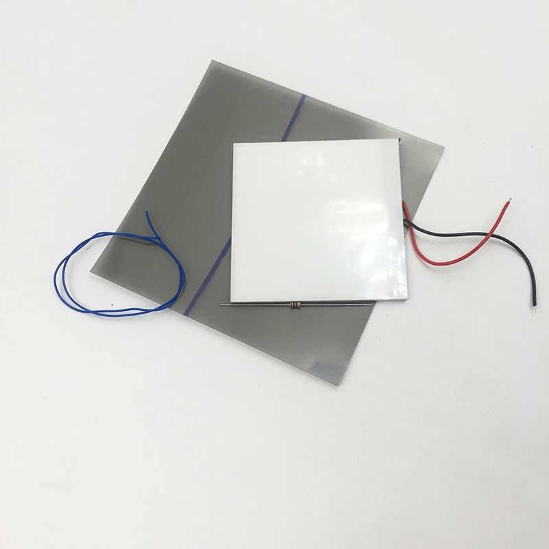 Para GB de Mod retroiluminado, utiliza Panel LCD blanco frío para iluminar la pantalla trasera de Gameboy DMG-001