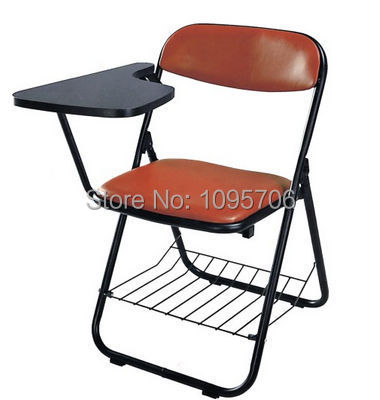 Best comfortable university single stackable folding cheap - Cheap comfortable living room chairs ...