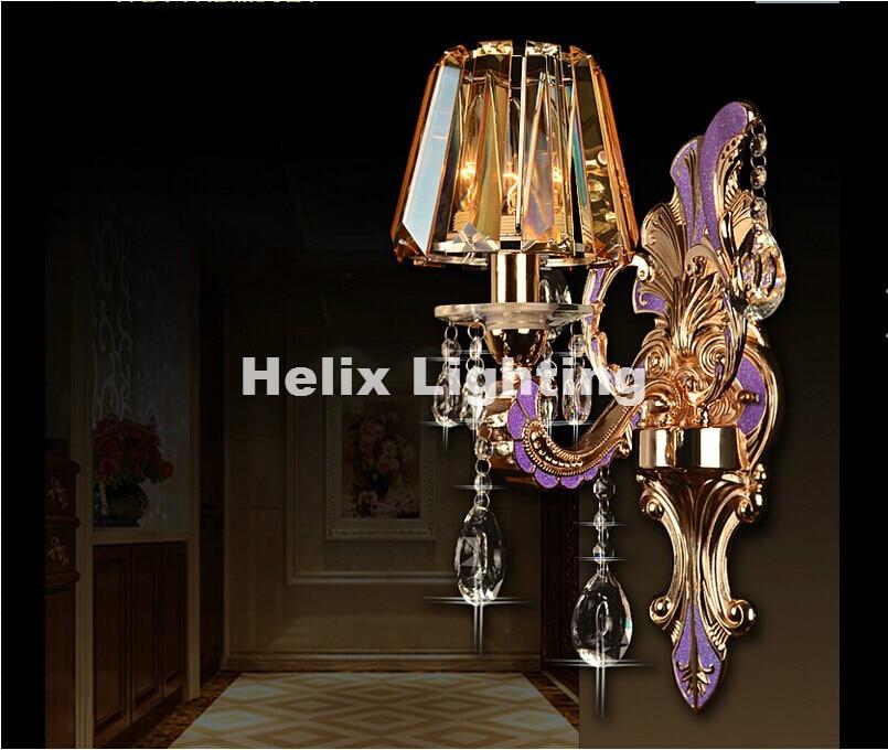 Lâmpadas de Parede lâmpada de cabeceira luzes do Técnica : Banhado